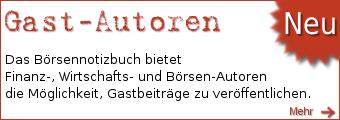 Gastautoren