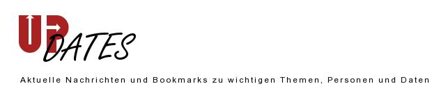 Updates Logo