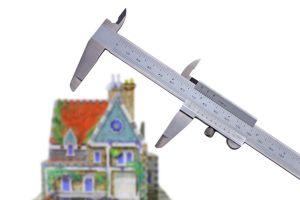 Haus-Immobilien-Messen