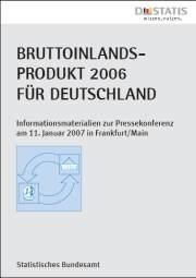 statistik-deutschland-bip