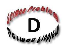 Das deutsche Problem