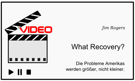 Jim Rogers: Video