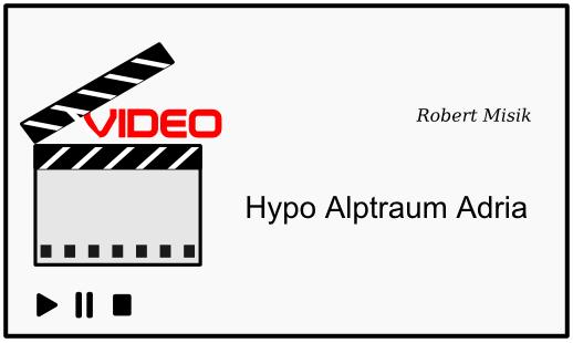 Misik: Hypo Adria
