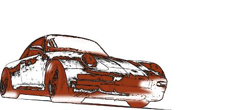 Porsche: Staatshilfen für den Luxuswagen-Hersteller