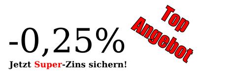 http://www.boersennotizbuch.de/wp-content/uploads/2009/superzins_negativ.png