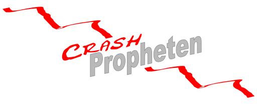 Crash-Propheten