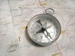 karte-und-kompass