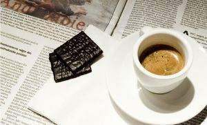 boerse-nachrichten-cafe