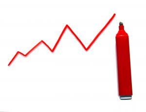 aufschwung-konjunktur-nach-oben