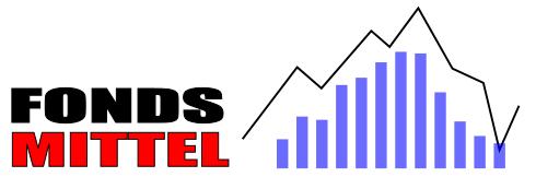 Fondsmittel: BVI Statistik