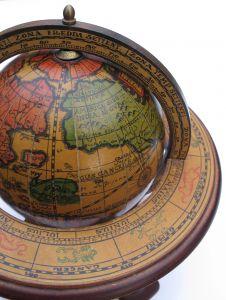 globus-globalisierung