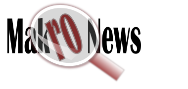 Makro News: Inflation, Preise