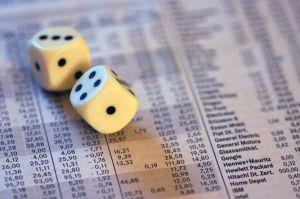 finanz-wetten